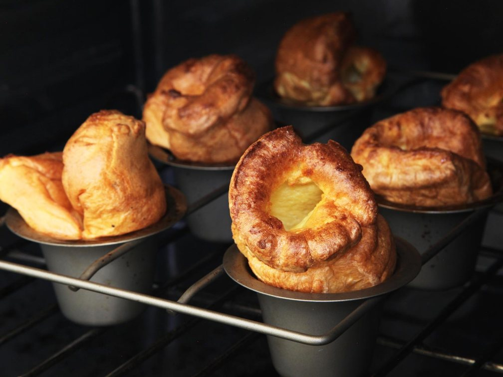 20151202-popover-yorkshire-pudding-food-lab-recipe-kenji-22-thumb-1500xauto-428882